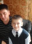 Serzh, 46, Tver