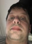 Anton, 25  , Goeteborg
