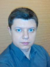 Igor, 36, Belarus, Minsk
