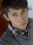 Nikolay, 23, Saint Petersburg
