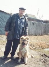 Vadim, 52, Kazakhstan, Petropavlovsk