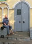 Sergey Kuznetsov, 64  , Khimki