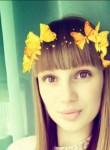 Kristina, 24  , Mogocha