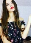 larise, 21, Bouake