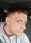 Roman, 32, Saint Petersburg