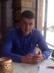 Dmitriy, 41  , Tolyatti