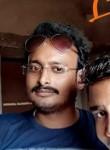 Susil, 18 лет, Sambalpur