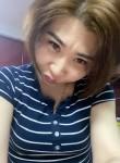 olesya lyu, 37  , Ansan-si
