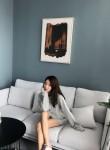 Amy, 30  , Beijing