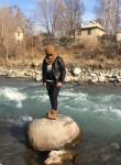 Salta, 35  , Slobozia (Ialomita)