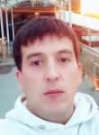 Azamat, 32  , Almaty