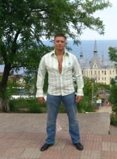Slavik, 45, Ukraine, Odessa