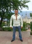 Slavik, 44  , Odessa