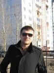 Maks, 35, Omsk