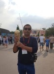 Kazbek, 40  , Bukhara