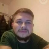 Alexandr, 23  , Mragowo