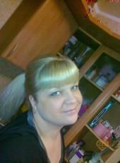 Nataliya, 40, Russia, Dedovsk