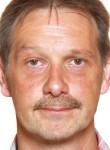 Alexander, 46  , Stuttgart