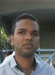 avinashMangar, 27  , Mau (Uttar Pradesh)