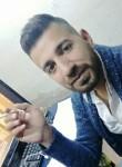 احمد , 30  , Mafraq