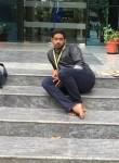 ruthvickreddy, 20  , Nellore