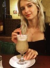 Darya, 23, Russia, Medvedevo