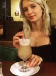Darya, 23  , Medvedevo