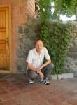 igor, 58  , Sumy