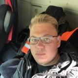 Haddy, 27  , Wadersloh