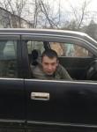 Sergey, 33  , Skovorodino