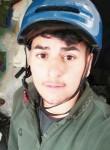 محمد, 18  , Tel Aviv