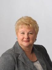 Irina , 60, Germany, Magdeburg