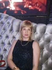 Elena, 41, Ukraine, Odessa