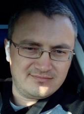 Ruslan, 37, Russia, Bugulma