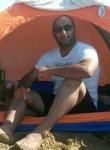Rashid, 35  , Biny Selo