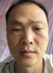 Lijun, 40  , Heyuan
