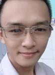Bình, 20  , Ho Chi Minh City