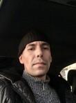 Konstantin, 31, Novosibirsk