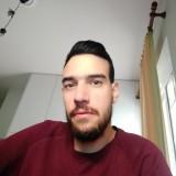 Βασίλης, 26  , Khalandrion