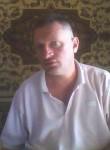 Serzh, 45, Kharkiv