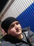 Petr, 28  , Smolensk