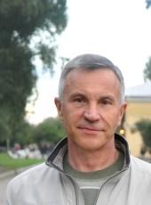 Mikhail, 66, Russia, Sestroretsk
