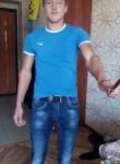 Tolya, 20  , Berdsk