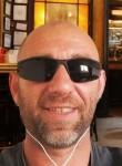 Stephane, 47  , Cergy-Pontoise