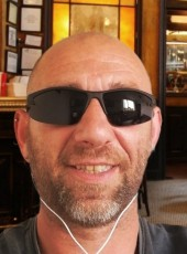 Stephane, 48, France, Cergy-Pontoise