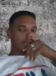 Mohammed Kille, 29  , Omdurman