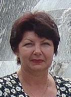 Людмила, 58, Russia, Rodnikovskaya