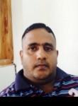 mohamed sufan, 33  , Colombo