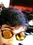 Prem, 28  , Khargon