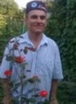Yuriy, 52, Rostov-na-Donu